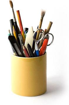 bio_pencils2