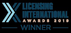 2019 Winners Logo (002)