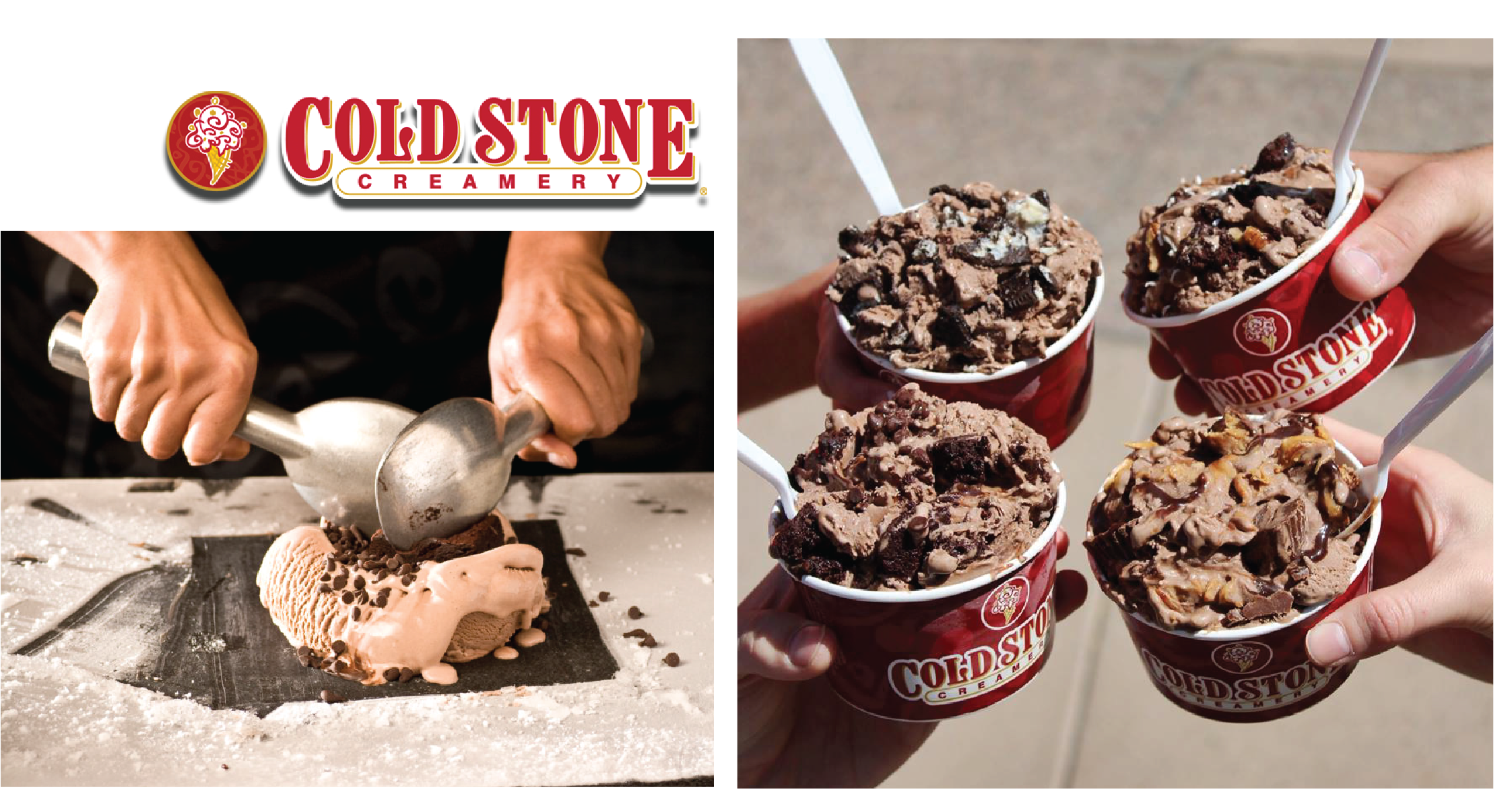 Coldstone top image client page 2020 v3