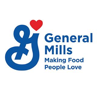 Gen Mills Home2020