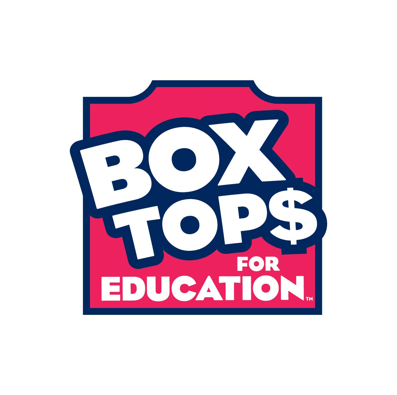 box tops Home2020 v2