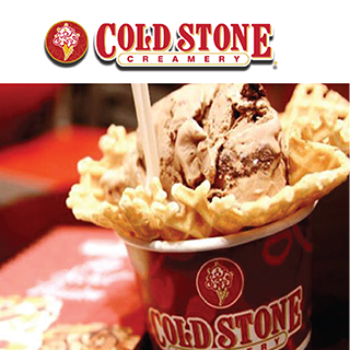 coldstone Home2020